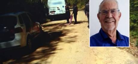 Vriendin bekent moord op Nederlander: 'Hij had beloofd dat we gelukkig zouden zijn'