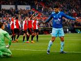 Karami tekent voor twee jaar bij Vitesse