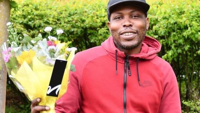 """Straatveger Clifton (43) sterft op vakantie nadat bolletje cocaïne barst in zijn maag: """"Hebben alleen maar positieve herinneringen aan de man"""""""