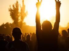 Festivals moeten zich opnieuw uitvinden: 'Op experimentele schaal zouden er toch dingen moeten kunnen'