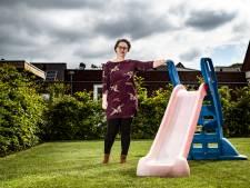 Twijfelmoeder Patricia heeft genoeg van vooroordelen: 'Kon ik er wat aan doen dat die babykriebels niet kwamen?'
