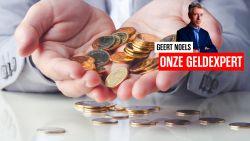 """""""Vertrouwen van beleggers in 'papieren' munten steeds meer onder druk"""": Onze geldexpert vertelt wat u moet weten over investeren in goud"""