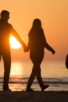 Romantiek in Syrië en in Nederland: een wereld van verschil