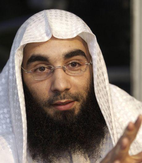Report de l'arrêt concernant Fouad Belkacem pour trafic de drogue