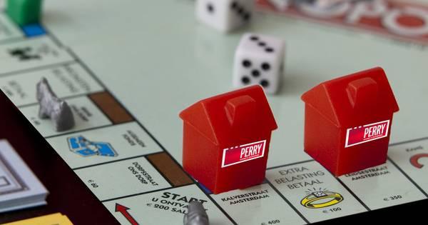 0af5a7e98982ee Dit hebben we aan Perry Sport te danken: Monopoly | Binnenland | AD.nl