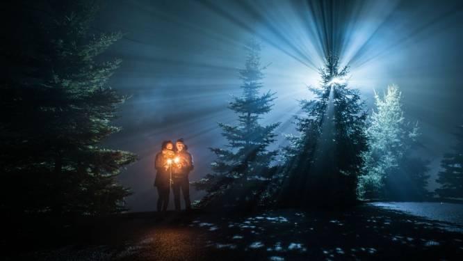Erfgoeddag viert dit weekend 20ste verjaardag met als thema 'De Nacht'