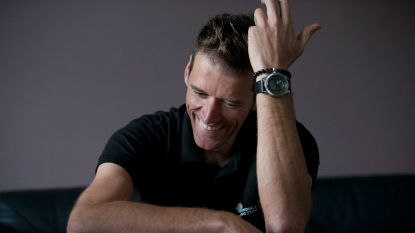 """Stijn Vandenbergh na jaar vol ellende: """"Ja, ik kan nog altijd de Ronde winnen"""""""