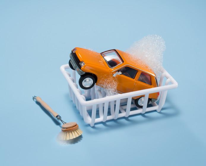 Koop Gerust Een Tweedehands Auto Economie Ad Nl