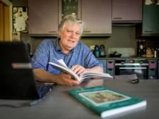 Uitverkochte en populaire boeken van Hellendoornse uitgeverij nu online te lezen: 'Herdrukken niet mogelijk'