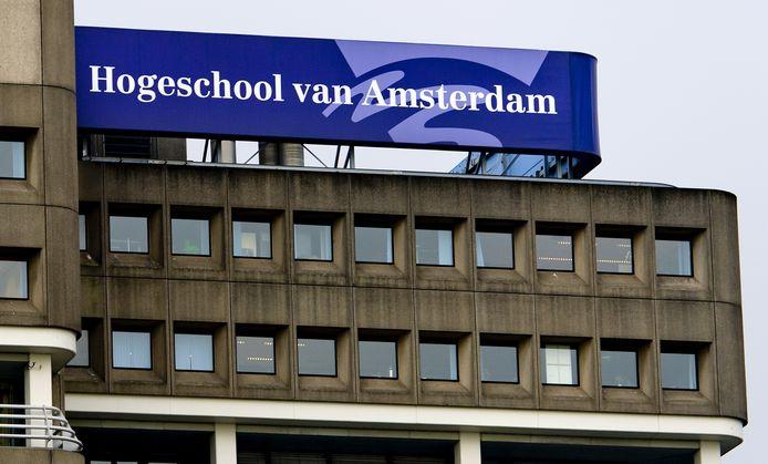 De Hogeschool van Amsterdam heeft een minor ontwikkelt die zich focust op de toekomst van esports. De minor wordt gegeven in samenwerking met de H20 Esports Campus Amsterdam in Purmerend.