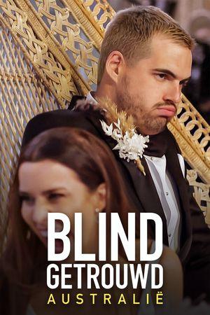 Blind Getrouwd - Australië
