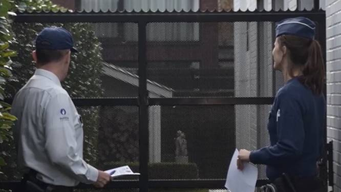 Politiezone HEKLA geeft preventietips in duidelijk filmpje