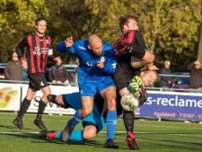 Transferoverzicht | Wie speelt volgend seizoen waar in het West-Brabantse amateurvoetbal?