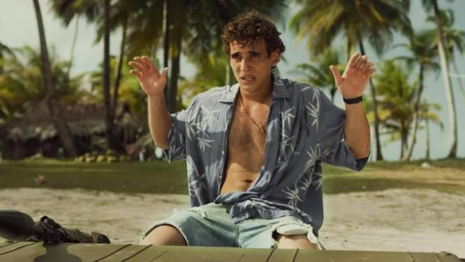 Sterft Rio in het vijfde seizoen van 'La Casa de Papel'?