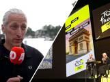 Parcours Tour 2022 bekend: 'Zou vroeg beslist kunnen worden'
