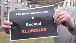 """""""Huurders moeten herschatting sociale woning kunnen vragen"""""""
