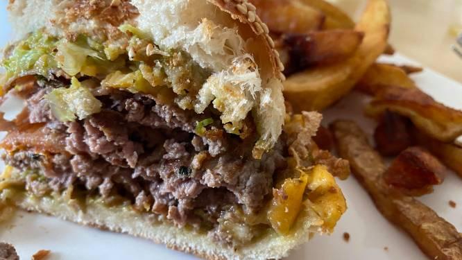 """RESTOTIP. Argentijns vleesrestaurant Toma Maté: """"We zijn een Zuid-Amerikaanse luxefrituur geworden"""""""
