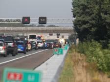 Brabantse belastingverhoging voor autobezitters valt nergens echt lekker
