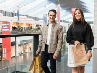 """K in Kortrijk houdt modeweken: """"Elke week 100 euro shoppingbudget te winnen"""""""