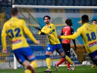 """Matchwinnaar Atabey Ciçek (KVC Westerlo) na spectaculaire 4-3-zege: """"Seraing heeft ons tot het uiterste gedwongen"""""""