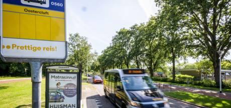 Steenwijk behoudt bus 20 voor de wijk Oostermeenthe in 2022, maar wat gebeurt er daarna?