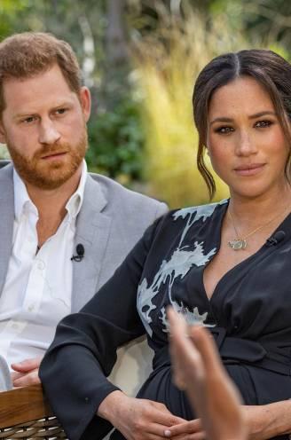 Britse monarchie staat aan vooravond van grootste crisis in decennia: wat zijn de te verwachten gevolgen van het interview van Harry en Meghan?