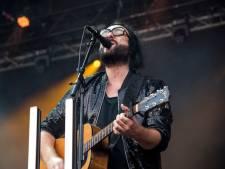 Blaudzun en DAAN headliners op nieuw festival in Veerse monumenten