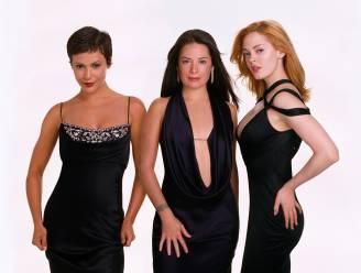 """'Charmed'-actrices Alyssa Milano en Holly Marie Combs reageren op de uitspraken van hun ex-producer: """"Onze serie was niet slecht voor de wereld"""""""