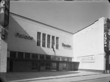 De verdwenen bioscopen van Arnhem (2); Klarendallers in opstand als in Corso wéér de film brak