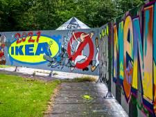 De strijd van Feyenoord tegen Jodenhaat: 'In Auschwitz zijn vele tranen gelaten'