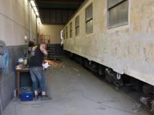 Chroom-6-slachtoffers in Tilburg worden ongeduldig: vertel ons wat wél bekend is