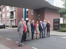 Achterhoek en Duitse buurgemeenten herdenken samen 75 jaar vrijheid in 2020