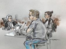 Urker dirigent veroordeeld voor ontucht met minderjarig meisje in kerk