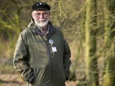 'Heempark Zuid in Den Bosch is mijn tuin der lusten'