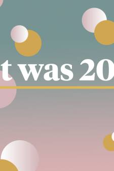 Hoe was 2020 bij de PZC