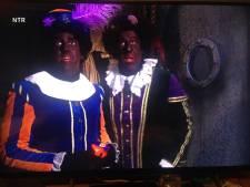 Sinterklaasjournaal houdt vast aan traditionele Piet