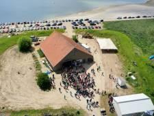 'Burgermoeders, de tijd is rijp voor samenwerking in Maas en Waal'