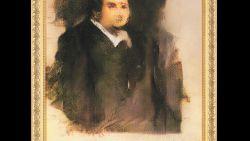 Christie's veilt eerste schilderij gemaakt door computer