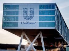 Unilever trekt portemonnee in strijd tegen coronavirus