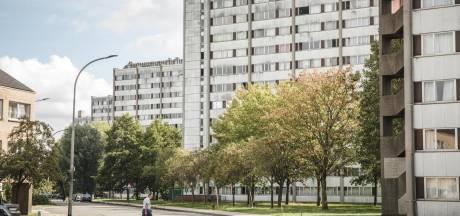 Huurachterstand bij Volkshaard neemt af: 210.000 euro niet betaald