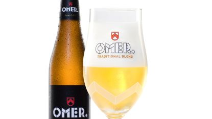 Omer-brouwer investeert in nieuwe bottelarij