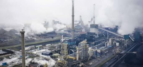 Geen loonsverhoging, wel eenmalige bonussen personeel Tata Steel