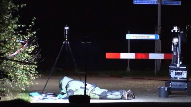 Politie bekijkt mogelijke link tussen verdachte situatie Zelhem en gevonden explosieve poeder in Halle