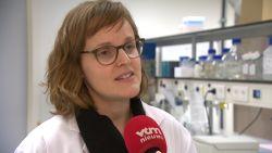 KU Leuven werkt aan vaccin tegen coronavirus