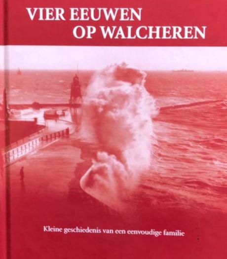 Tien generaties Geljon op Walcheren