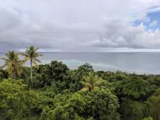 Épargnée depuis le début de la crise, la Micronésie annonce son premier cas de coronavirus
