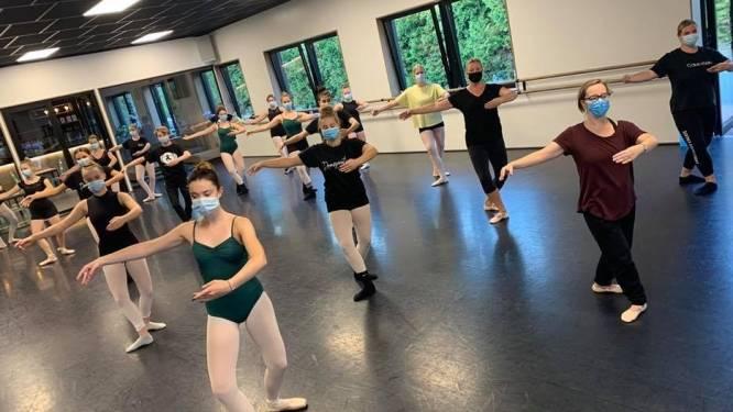 """Onduidelijke communicatie over maatregelen bezorgt dansschool DEC onnodig en véél werk: """"Drie keer alles omgegooid, om dan te horen dat we per direct toe moeten... zeg dat dan meteen"""""""