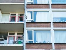'Sloop huizen Den Haag Zuidwest mag wachtlijsten voor sociale huur in Westland niet laten oplopen'