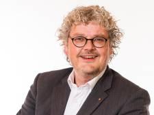 Wouter voelt onvrede in coalitie: 'Het chagrijn tussen GroenLinks en D66 neemt steeds meer toe'