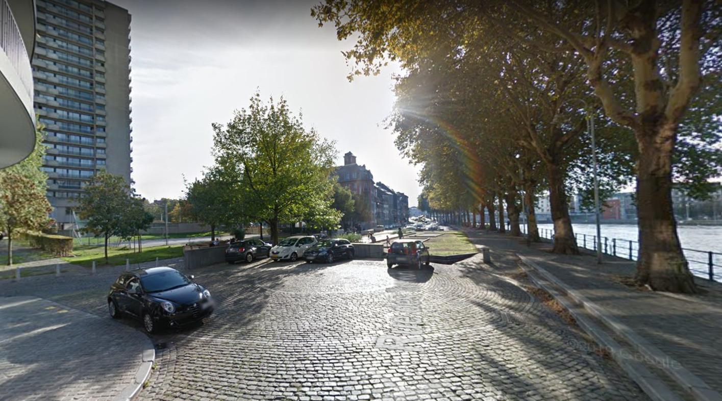 Les riverains du quartier des quais des Tanneurs et Sainte-Barbe n'osent même plus sortir de chez eux la nuit.